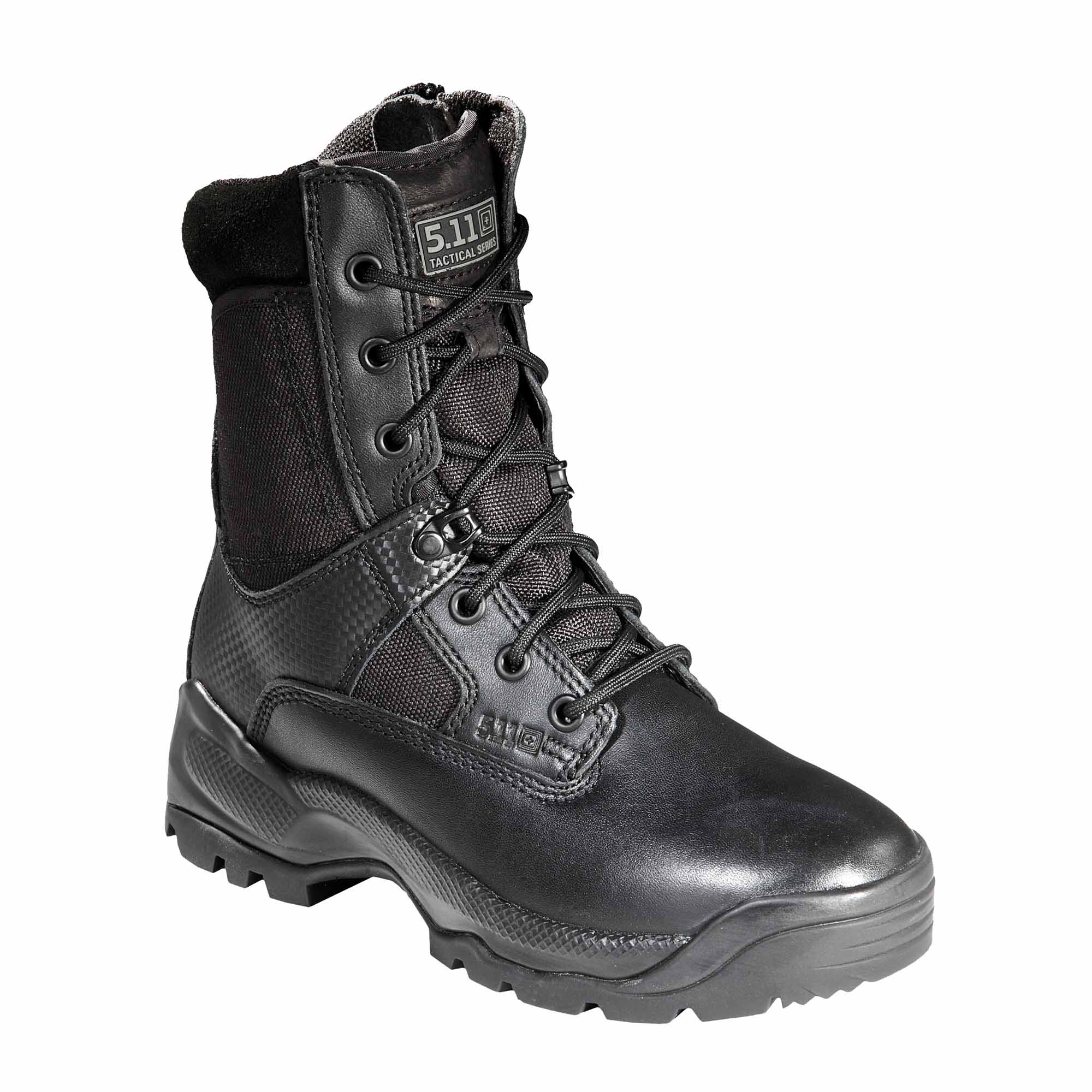A.T.A.C. 8 Boot - Womens-511