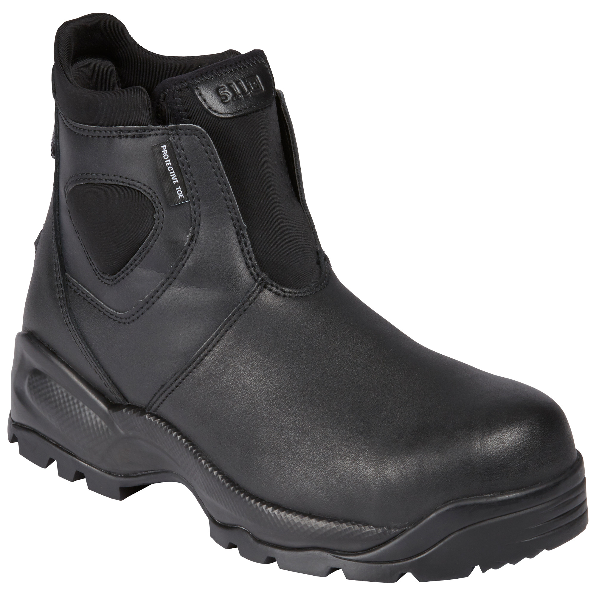 5.11 Tactical Company Cst 2.0 Boot | 12033-