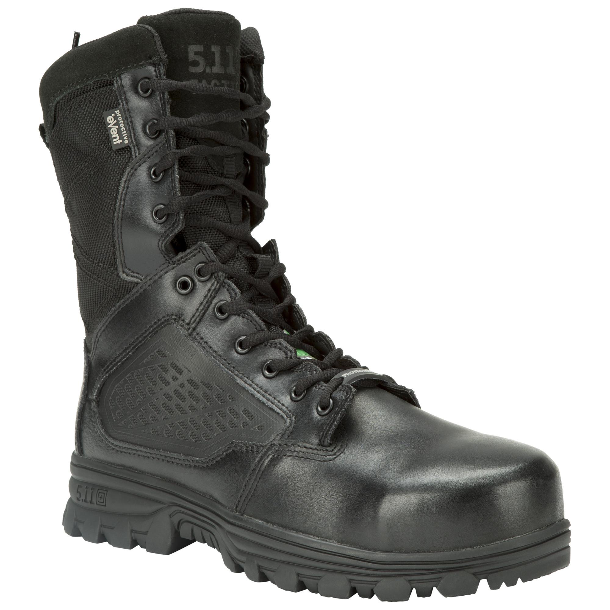 665b2155582 Buy 5.11 Tactical MenS Evo 8