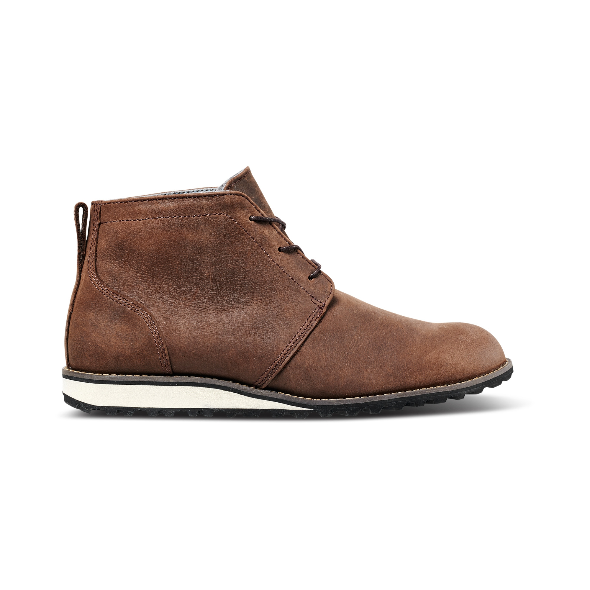 5.11 Tactical Mens Mission Ready Chukka Shoes-5.11 Tactical