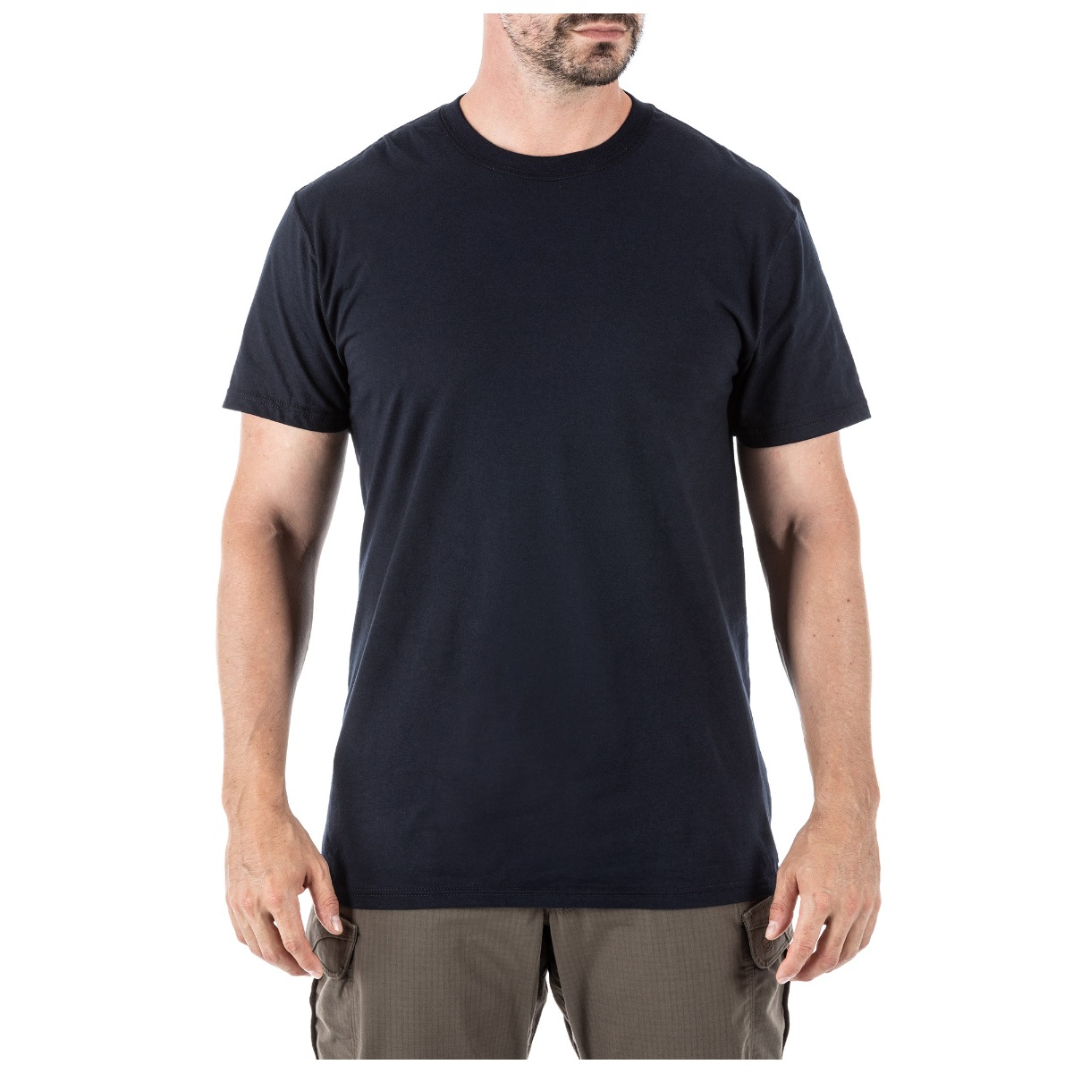 Buy 5.11 Tactical MenS Utili T Crew Shirt 3 Pack 5.11