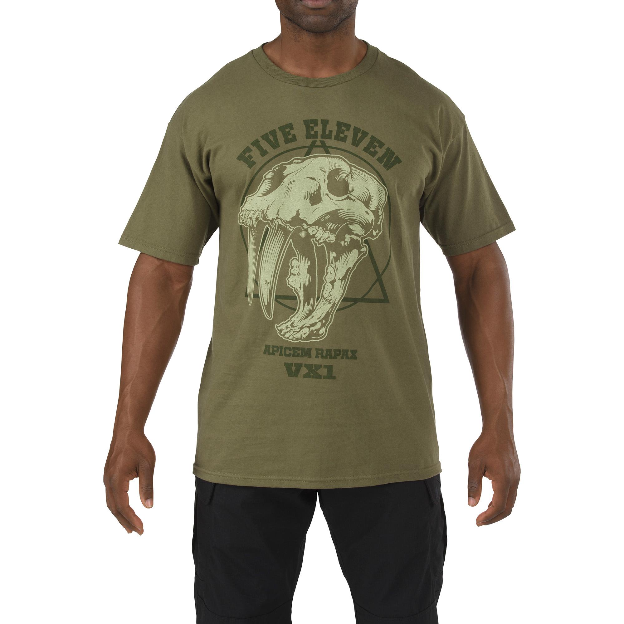 Express Mens Dress Shirts Size Chart