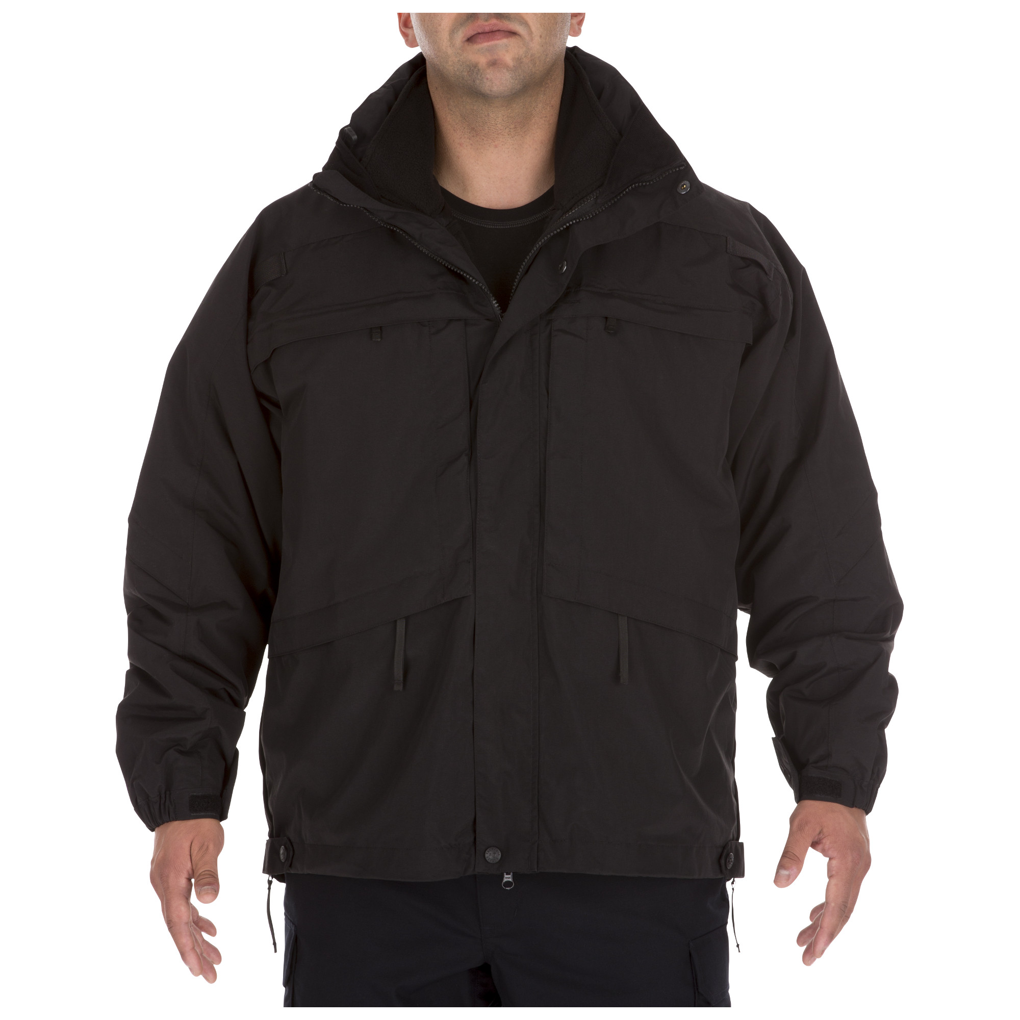 3-In-1 Parka™-5.11 Tactical