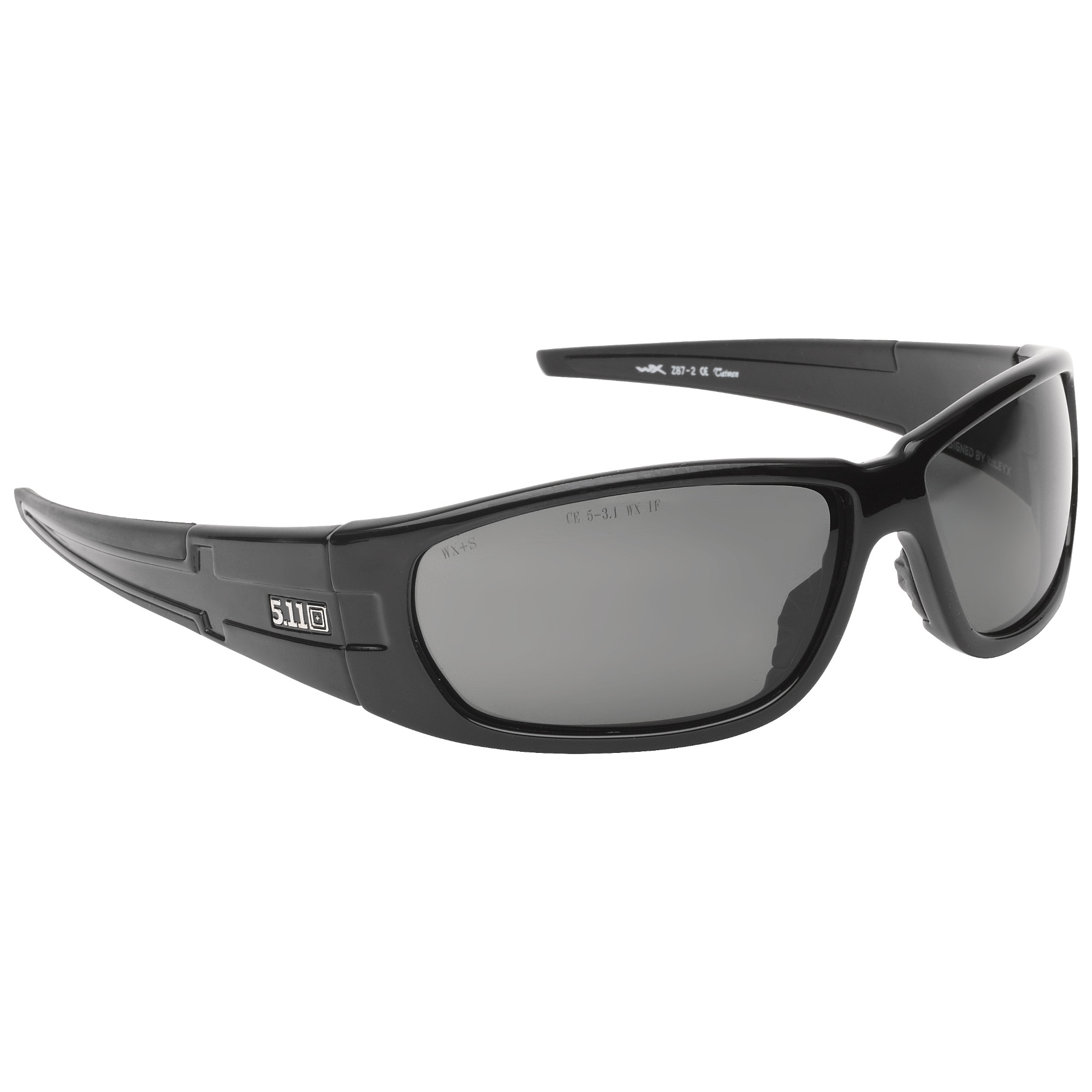 a4994601885 Tactical Sunglasses Polarized « One More Soul