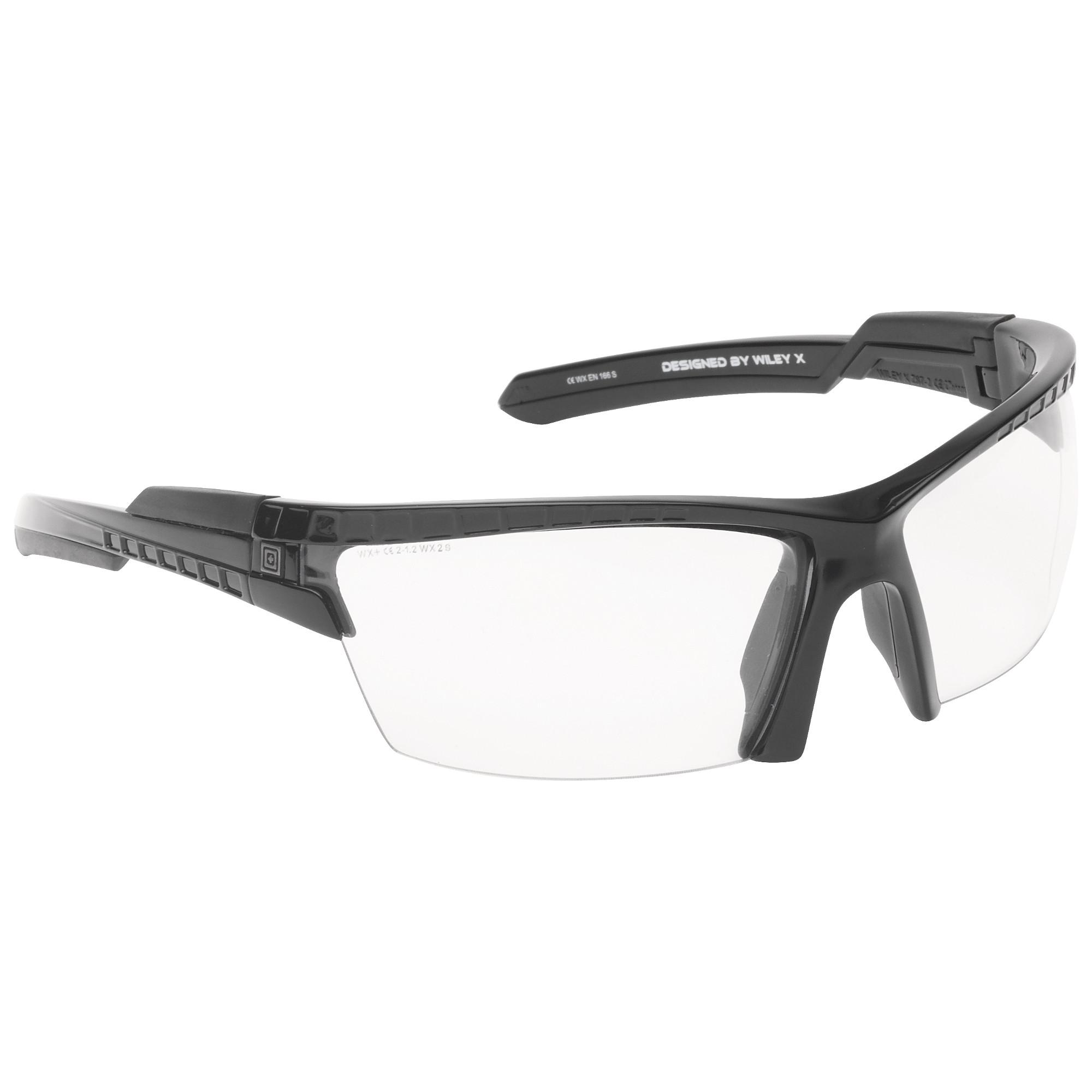 Buy 5.11 Tactical MenS Cavu™ Half Frame Replacement Lenses - 5.11 ...