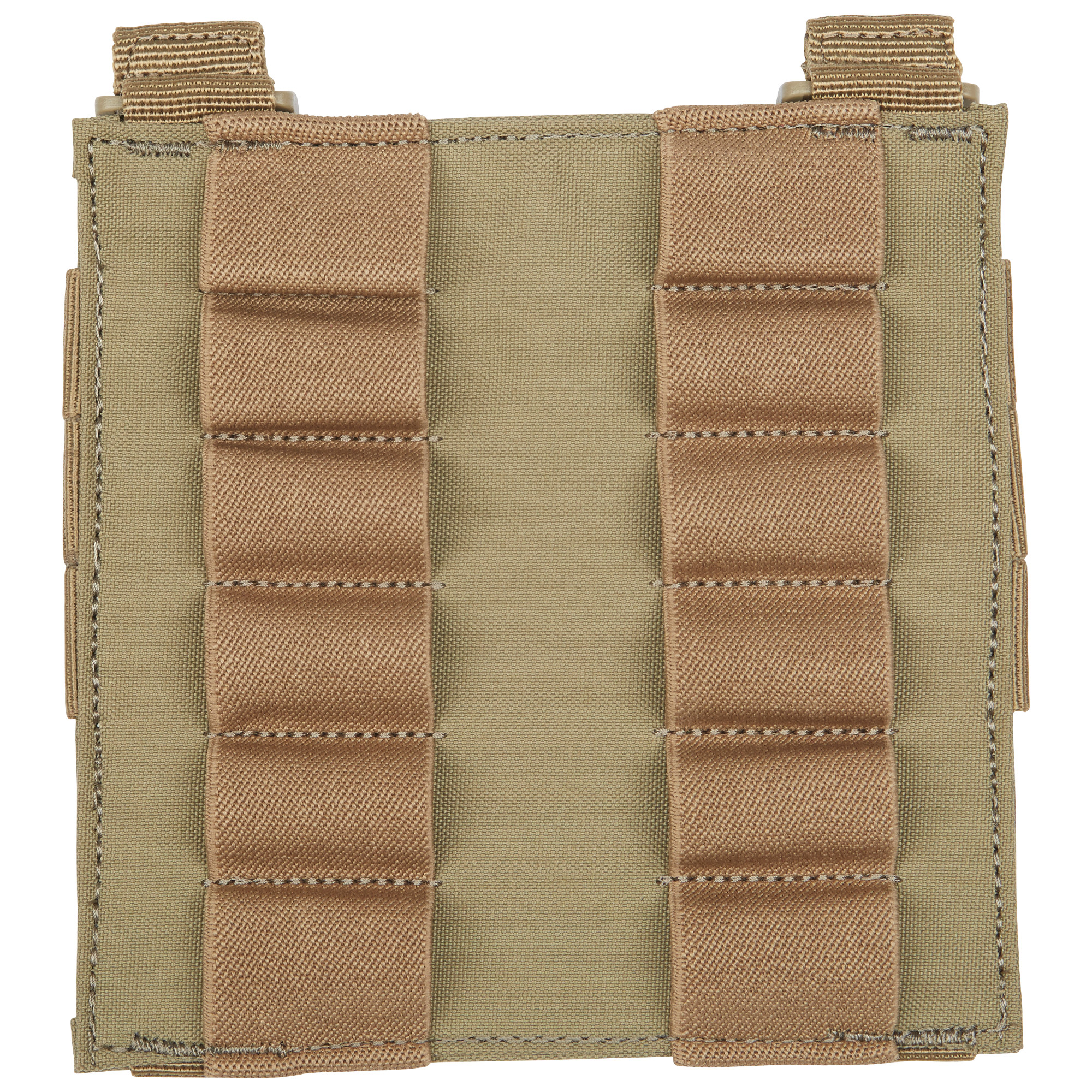 buy 5 11 tactical 12 round shotgun pouch 5 11 tactical online at