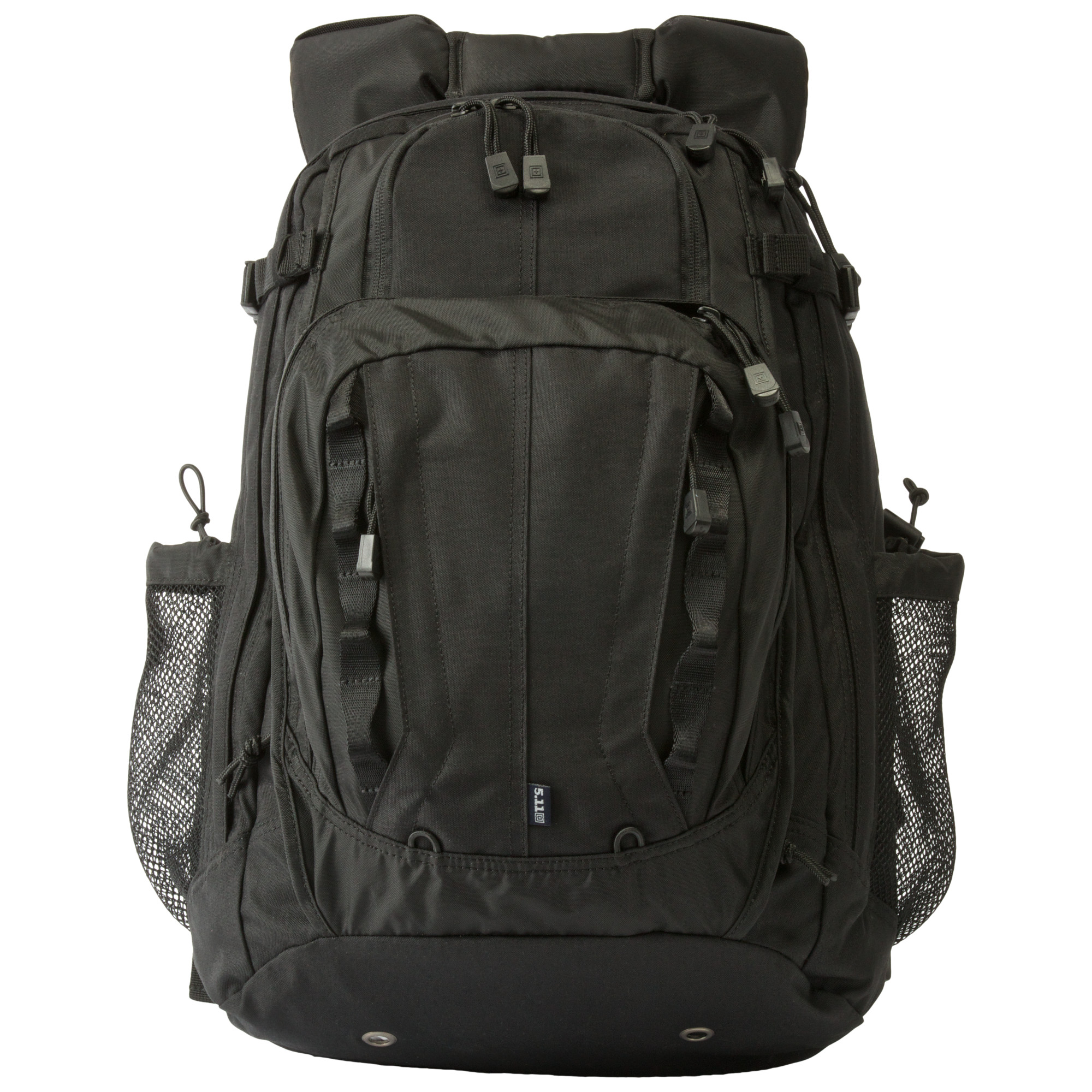 COVRT18™ Backpack-