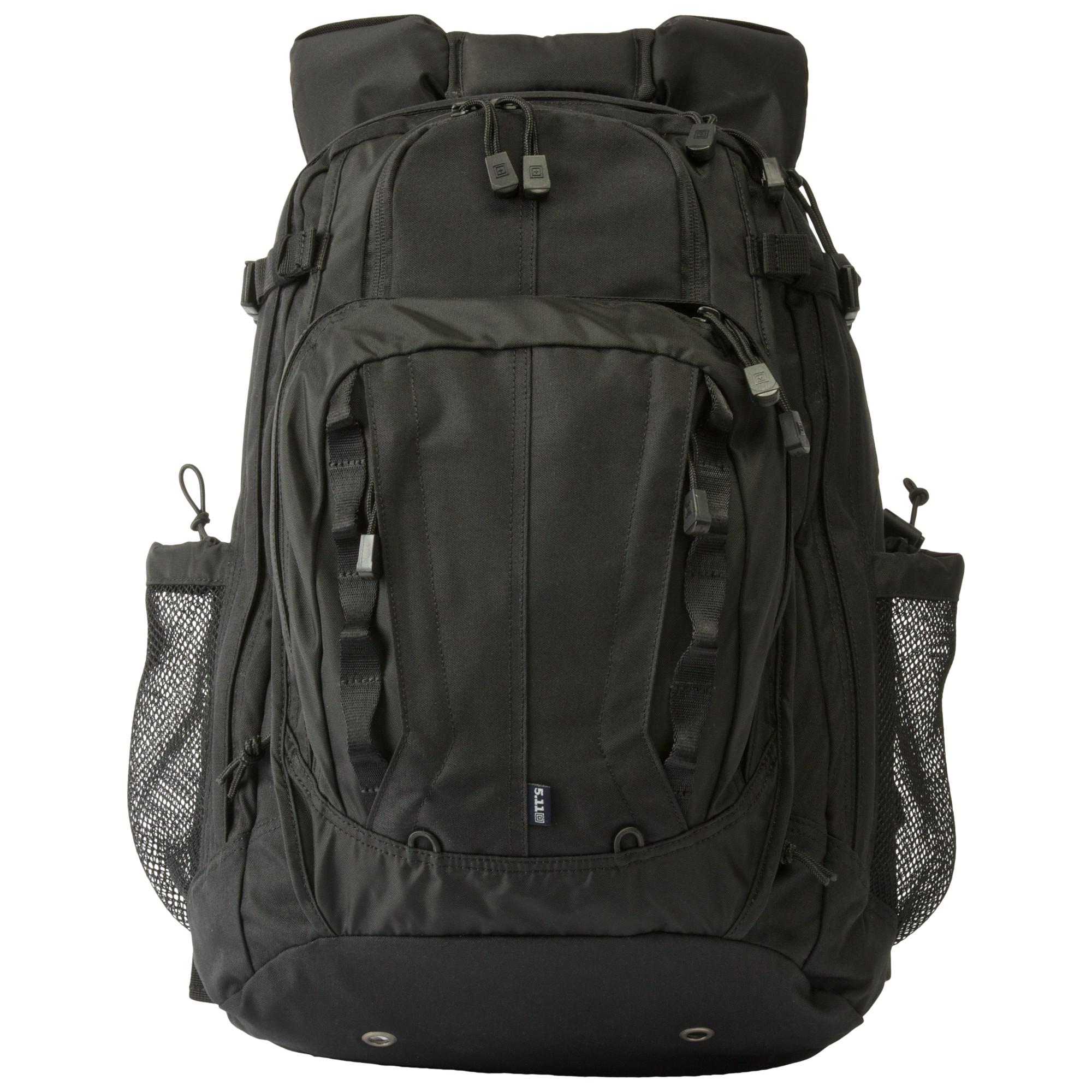 COVRT18™ Backpack