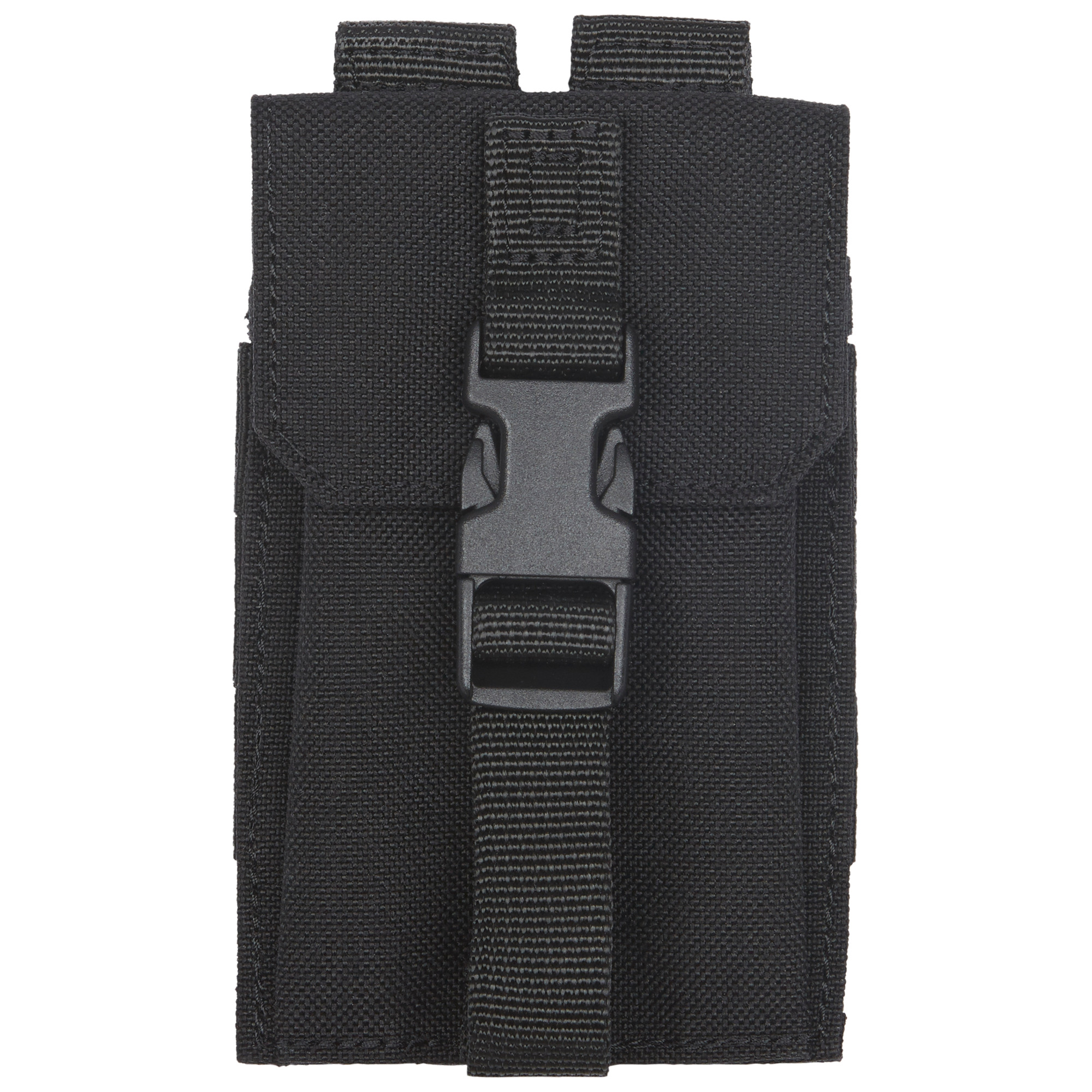 e831b31b561 Buy 5.11 Tactical Strobe Gps Pouch - 5.11 Tactical Online at Best ...