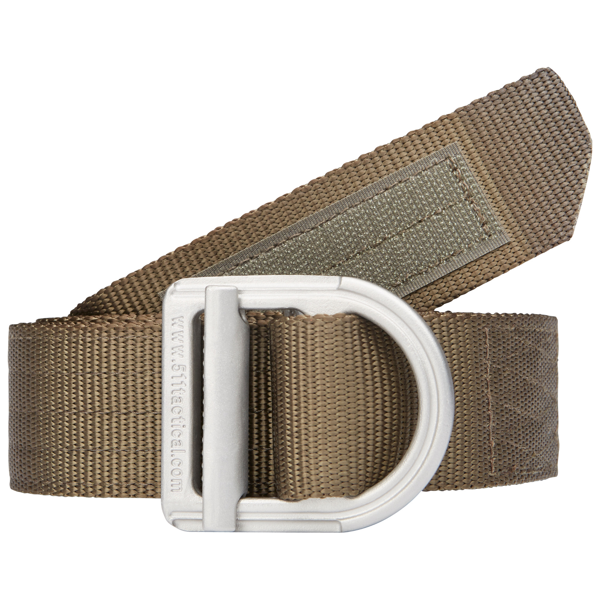 "1.5"" Trainer Belt-5.11 Tactical"
