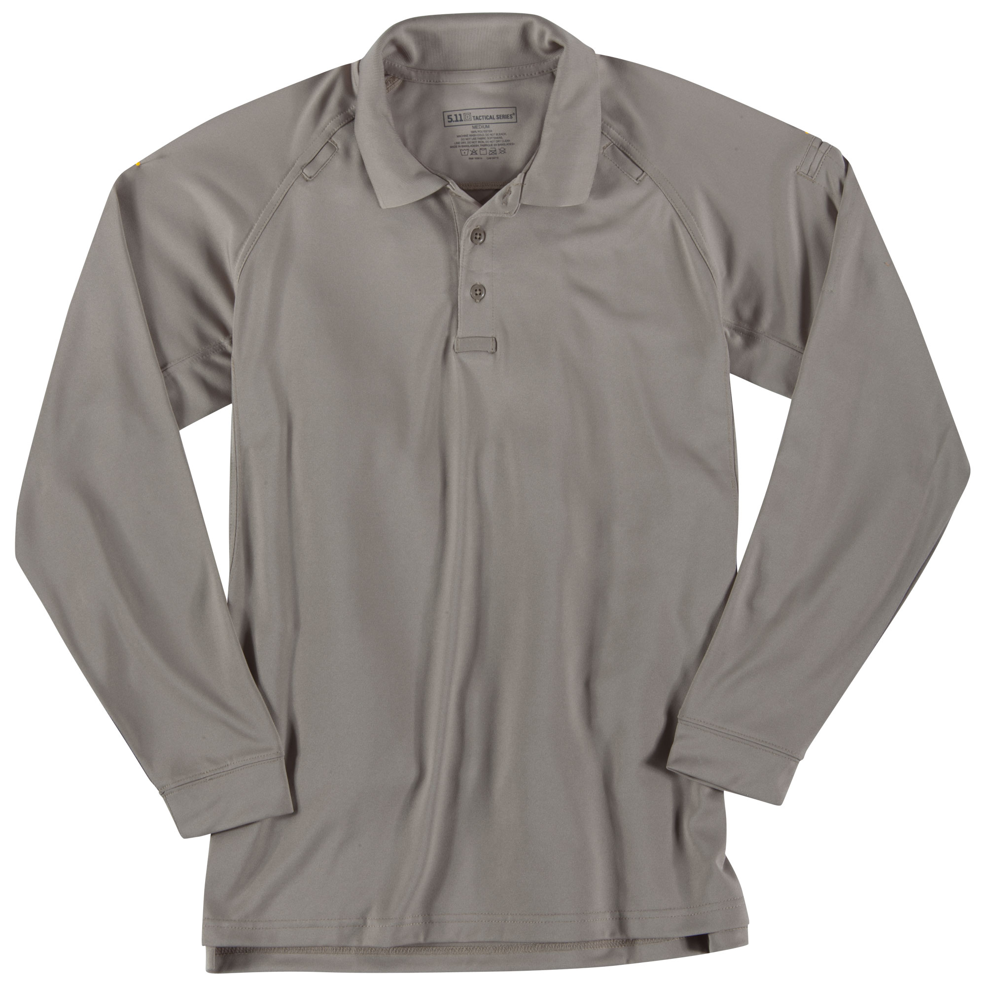 Buy Performance Long Sleeve Polo 511 Tactical Online At Best