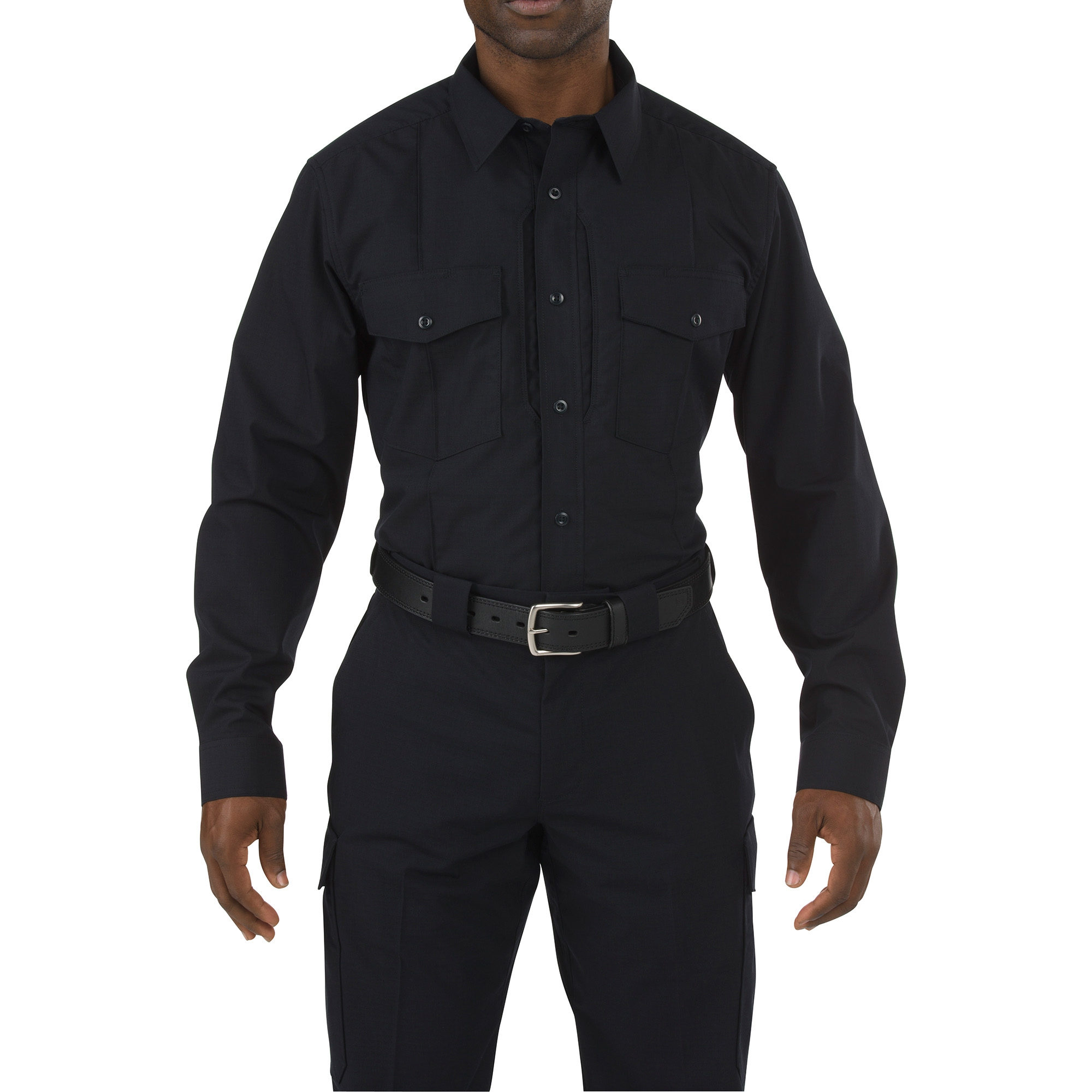 5.11 Stryke™ Class-B Pdu® Long Sleeve Shirt From 5.11 Tactical-511
