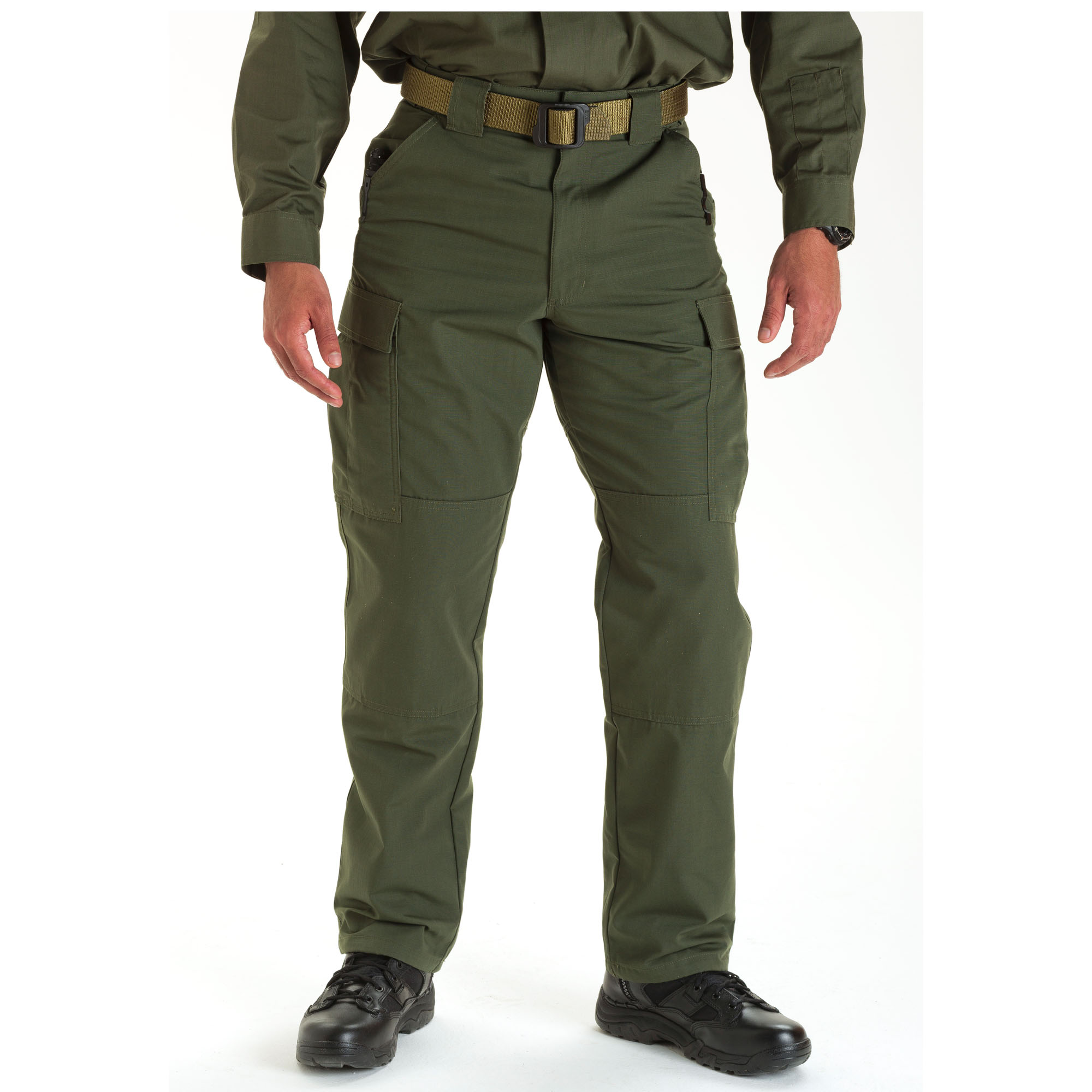 TDU Pants - Ripstop-5.11 Tactical