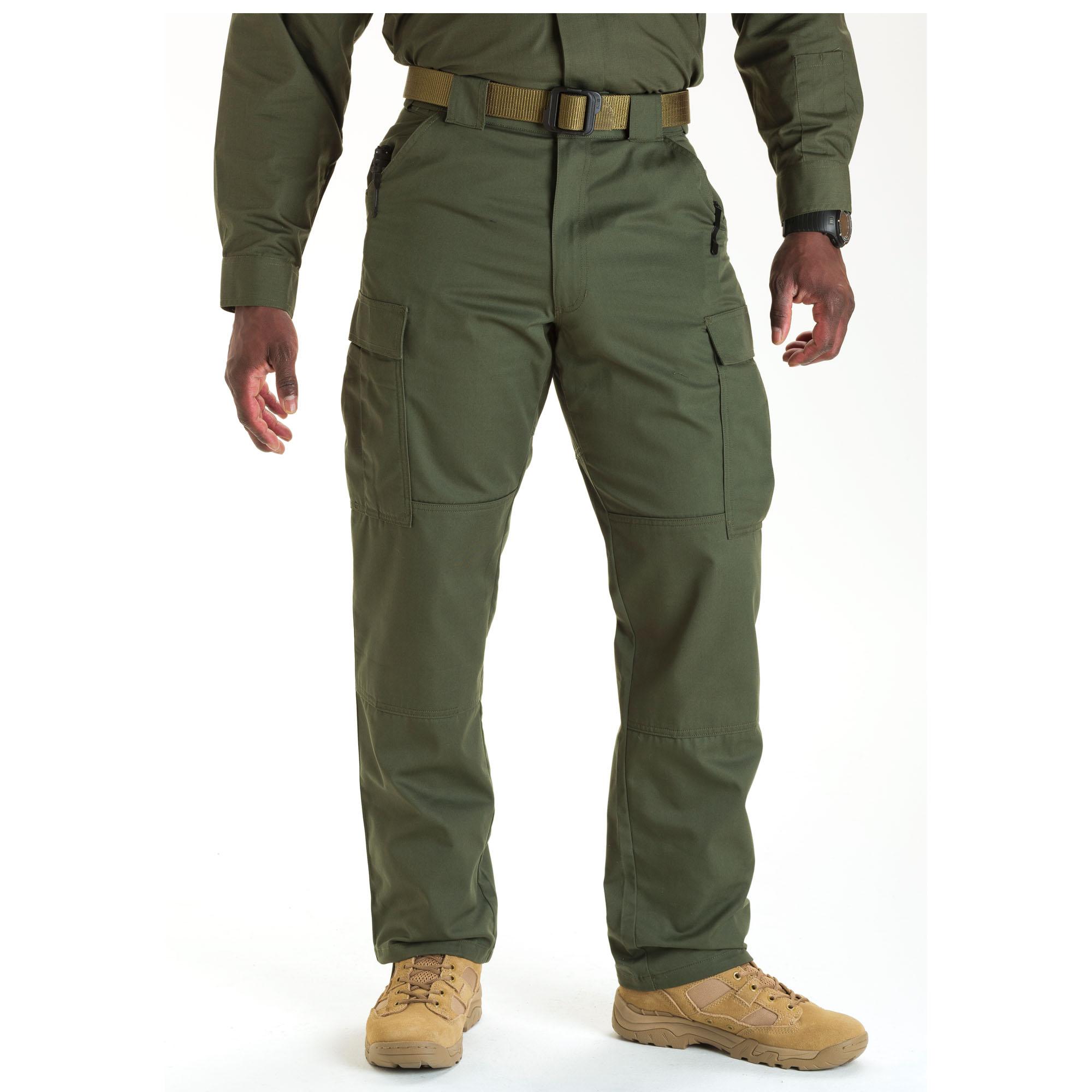 TDU Pants - Twill-5.11 Tactical