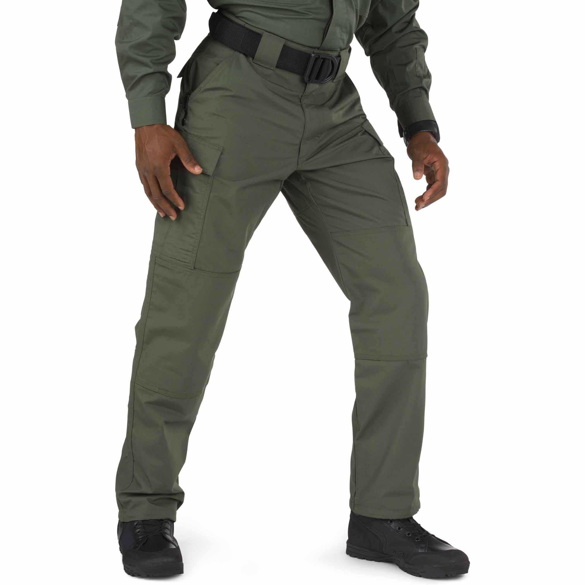 Taclite TDU Pants-5.11 Tactical