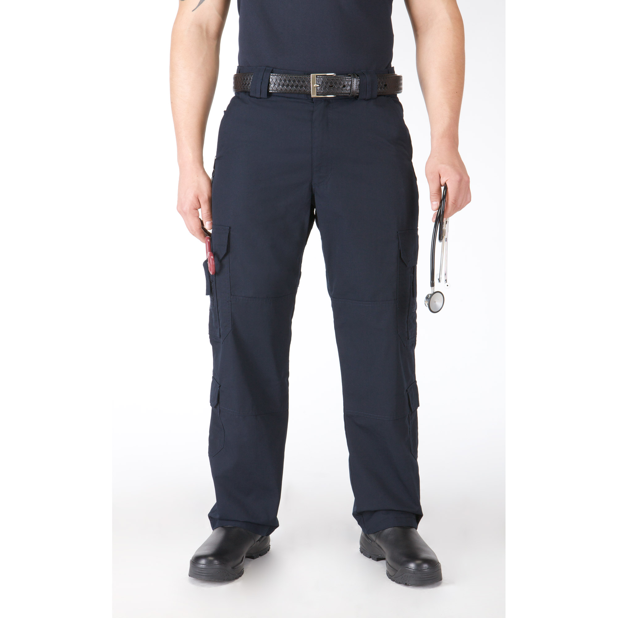 5.11 Tactical MenS Taclite Ems Pant-