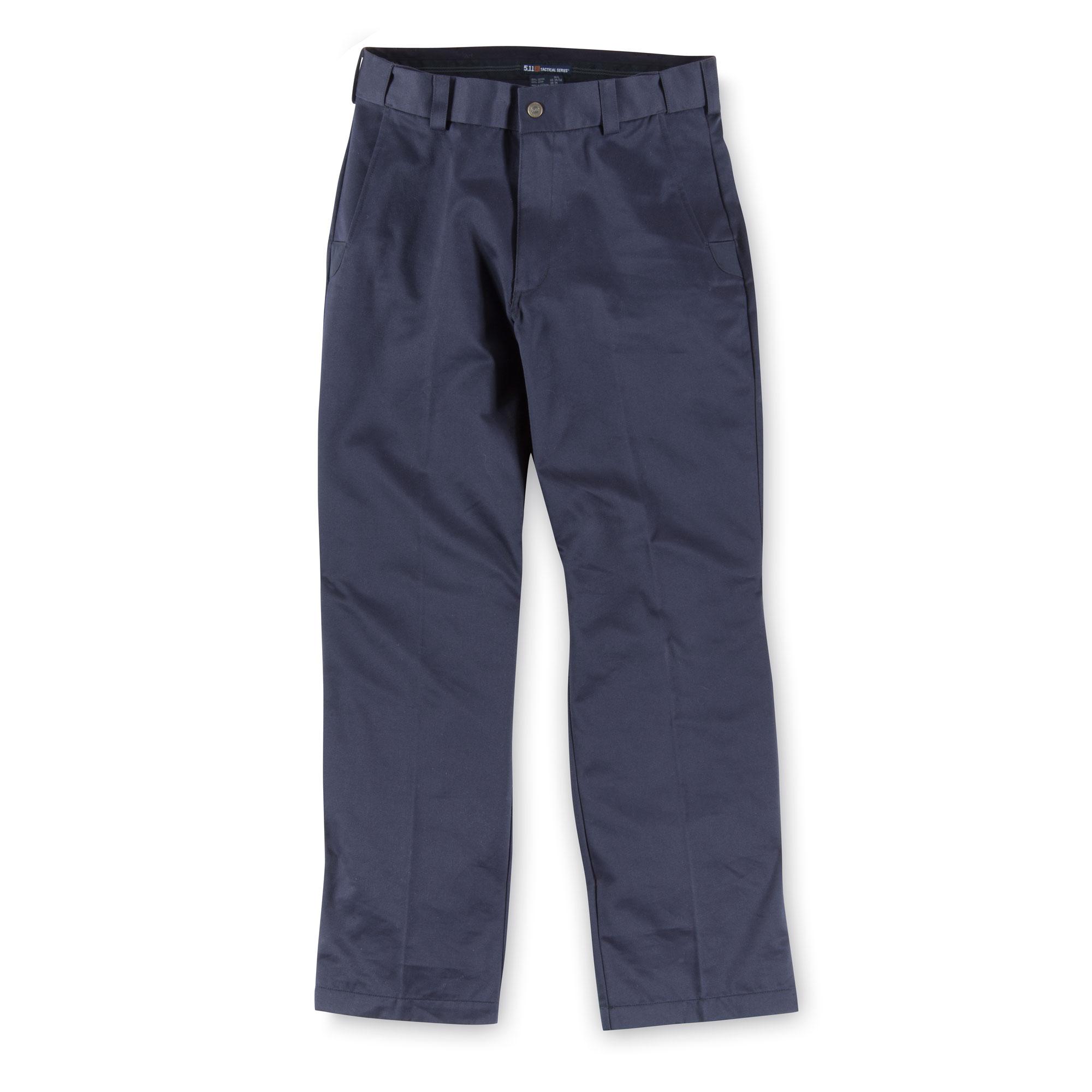 Station Pants