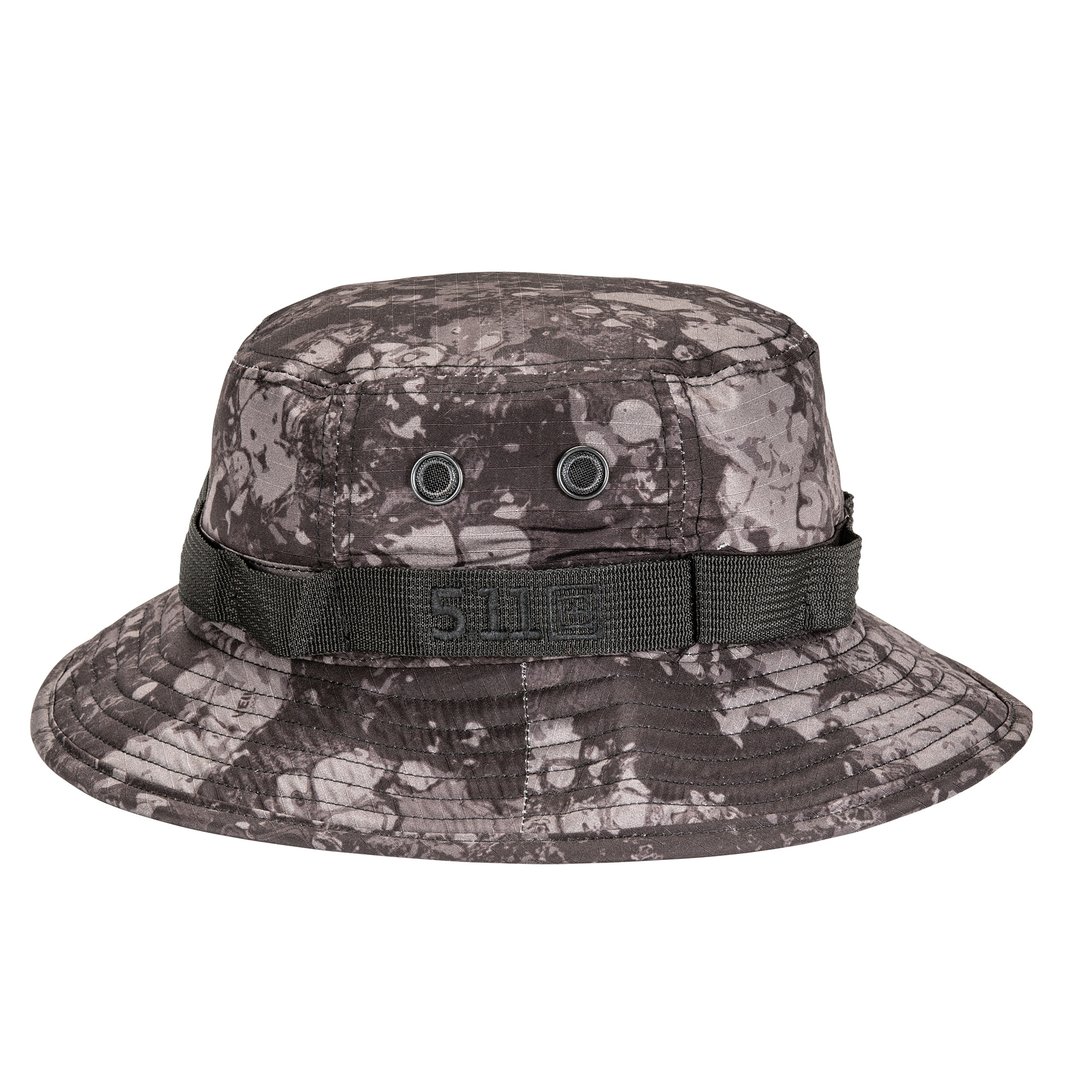 043761e40337c Buy 5.11 Tactical Geo7 Boonie Hat - 5.11 Tactical Online at Best ...