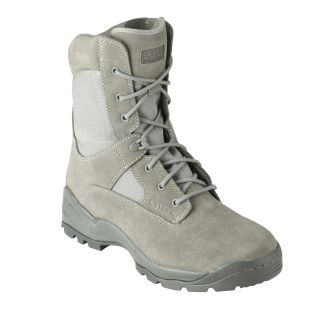 A.T.A.C. 8 Sage Boot