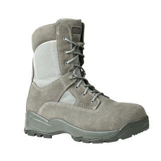 ATAC Sage 8 CST Boot