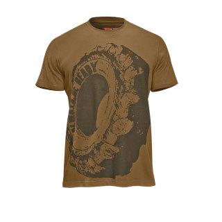 5.11 RECON Tire T-Shirt