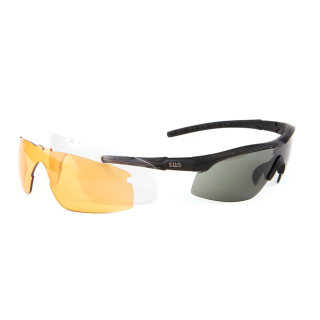 Replacement Lenses for Raid Eyewear