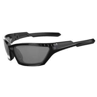 CAVU Full Frame Standard Lens Sunglasses