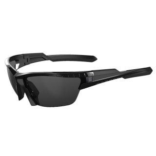 CAVU HF Half Frame Sunglasses