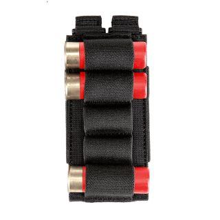 5 RD Shotgun Bandolier (VTAC)