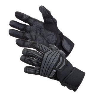 A.T.A.C. Gloves