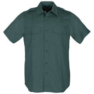 Mens A Class Taclite PDU Long Sleeve Shirt