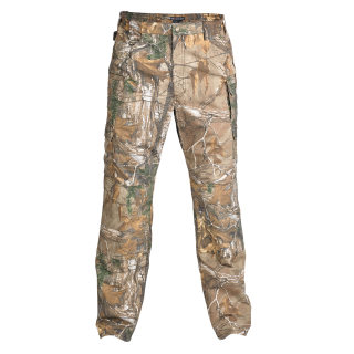 Taclite Pro Pants in Realtree Xtra