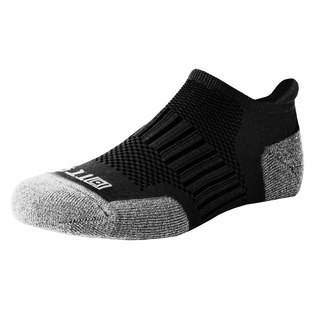 5.11 Recon® Ankle Sock From 5.11 Tactical