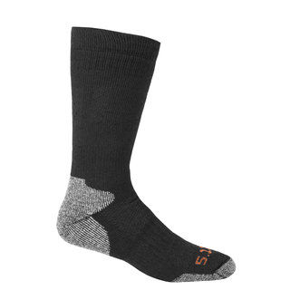 5.11 Tactical Cold Weather Otc Sock-511