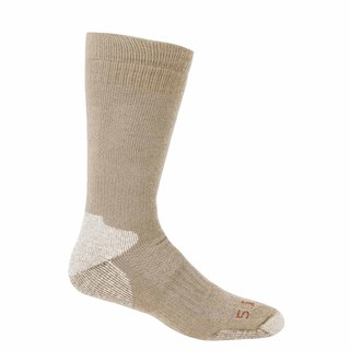 5.11 Tactical Cold Weather Otc Sock-5.11 Tactical