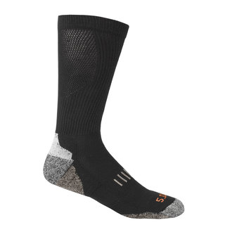 5.11 Tactical Year Round Otc Sock-