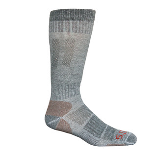10020 5.11 Tactical Cold Weather Otc Sock-5.11 Tactical