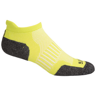 5.11 Tactical Abr Training Sock-5.11 Tactical