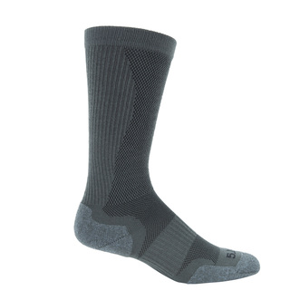 5.11 Tactical MenS Slip Stream Otc Sock-