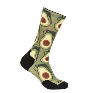 5.11 Tactical Sock & Awe Avo Nade Sock-511