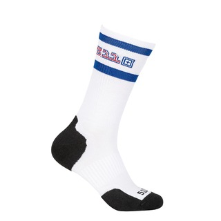 5.11 Tactical Sock & Awe Gym Sock-