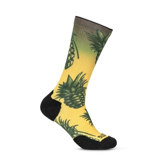 5.11 Tactical Sock & Awe Pineapple Grenade 2.0-511