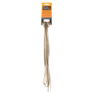 5.11 Tactical Replacement Shoelaces-511