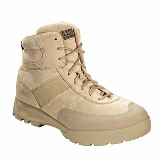 Advance Boot