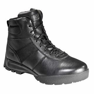 Haste Boot
