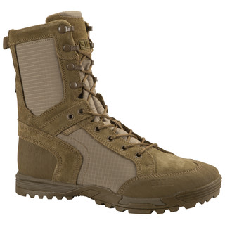 5.11 Recon® Desert Boot From 5.11 Tactical