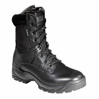 5.11 Tactical MenS A.T.A.C.® Storm Boot