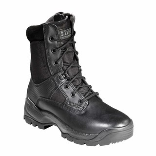 "5.11 Tactical Womens A.T.A.C. 8"" Boot-5.11 Tactical"