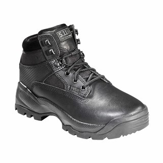 "12008 A.T.A.C.® 6"" Boot"