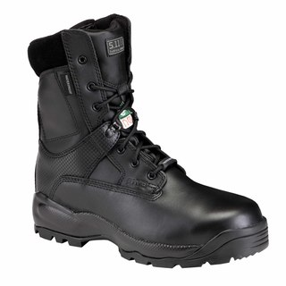 "A.T.A.C.® 8"" Shield Boot"